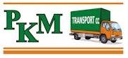 PKM Transport